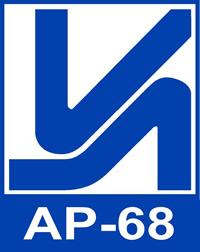 logoap68.jpg