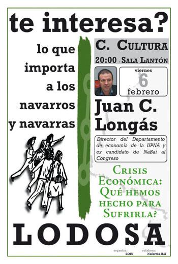 carteñl_longas
