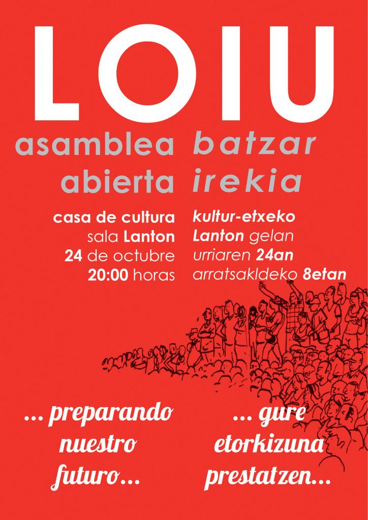 Asamblea_Octubre14