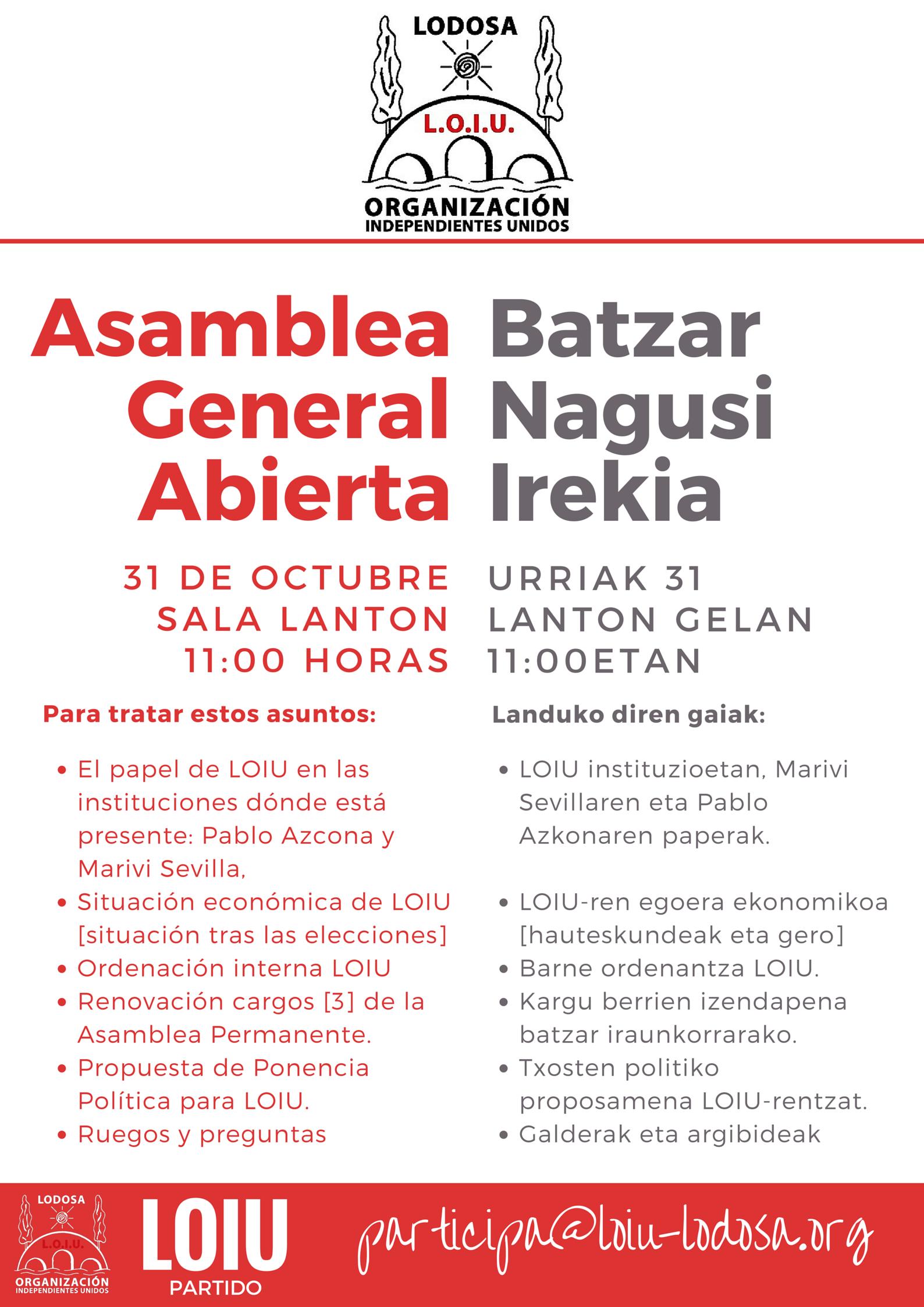 CartelA3