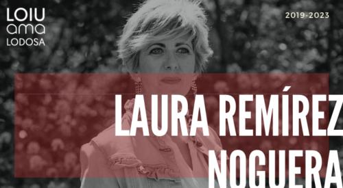 Laura Remírez Noguera